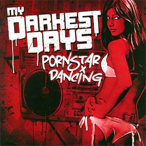 pornstar dancer darkest days My