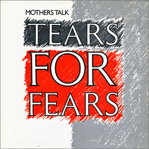 Mothers Talk/ Sea Song